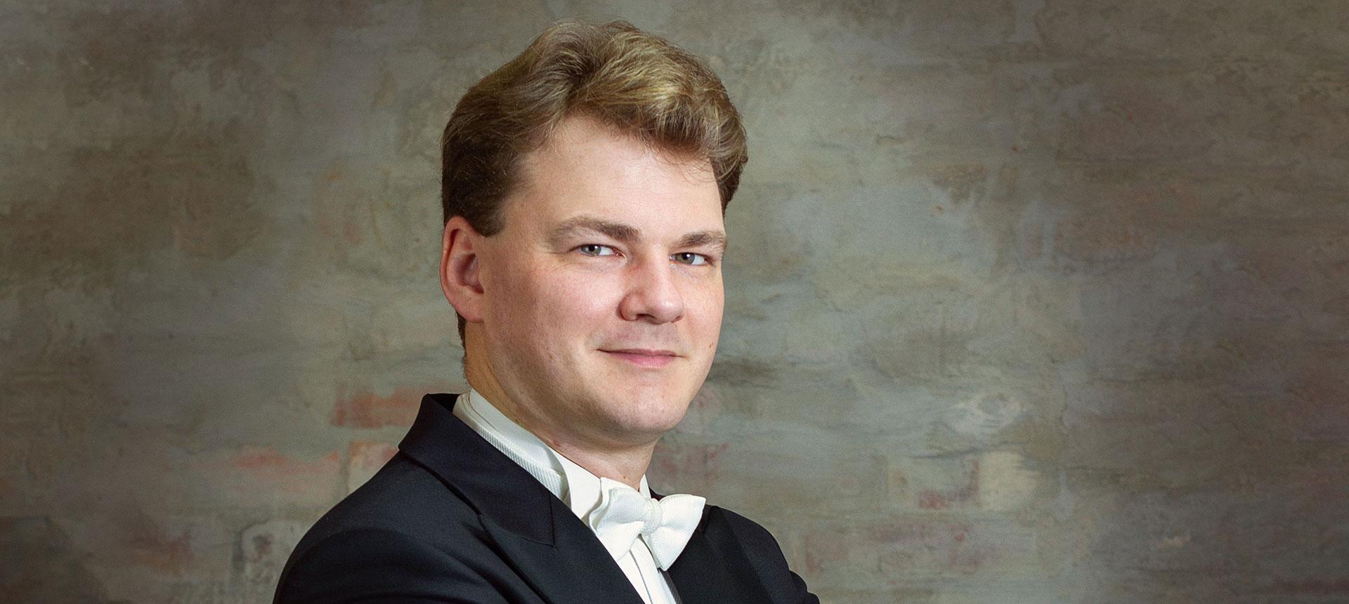 Keno Weber